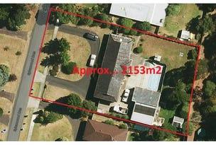 8 Sylvanwood Crescent, Narre Warren, Vic 3805