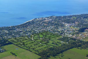 Lot 243, 21 Peninsula View, Cowes, Vic 3922