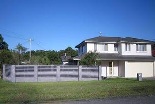 1/2 Papala Avenue, Bateau Bay, NSW 2261