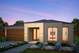 LOT 59 Cinnamon Drive (Botanica ), Ballarat, Vic 3350