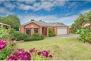 8 Kennedia Street, Thurgoona, NSW 2640