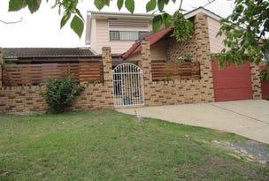 87 Borrowdale, Cranebrook, NSW 2749