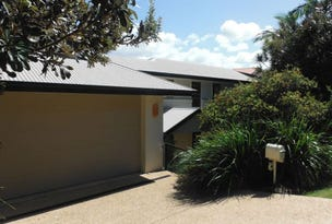 18 Curlew Court, East Ballina, NSW 2478