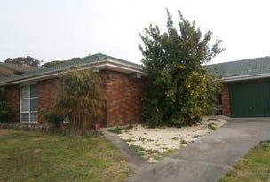 9 FULHAM COURT, Endeavour Hills, Vic 3802