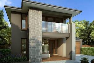 Lot 1009  Road 1, Gledswood Hills, NSW 2557