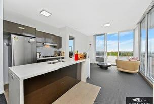 1227/2-12 Avon Rd., Pymble, NSW 2073