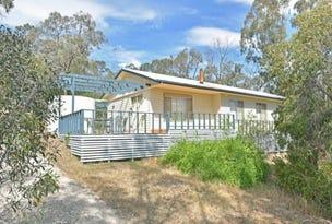 113 Kangaroo Gully Road, Kangaroo Flat, Vic 3555