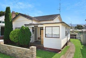 57 Russell Street, Woonona, NSW 2517