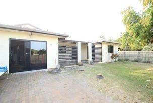 41 John Street, Cooktown, Qld 4895