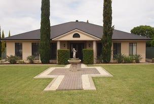 6 Kiesling Drive, Narrandera, NSW 2700