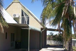 2/55 Gundy Road, Scone, NSW 2337
