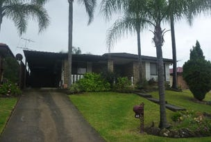 45 Dransfield Road, Edensor Park, NSW 2176