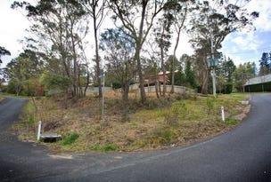 20 Cross Street, Blackheath, NSW 2785