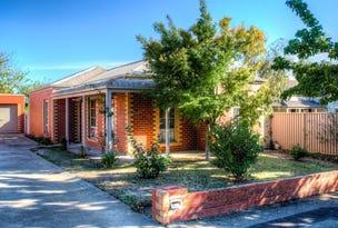 2/8 Peake Street, Ballarat, Vic 3350