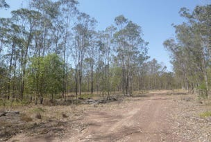 L1 Cooks Road, South Isis, Qld 4660