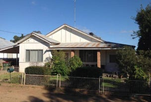 139 MERILBA STREET, Narromine, NSW 2821