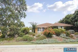 1 Ozark Gardens, Joondalup, WA 6027