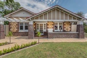 125 Angas Road, Westbourne Park, SA 5041