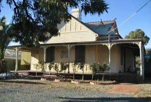29 Moora Road, Rushworth, Vic 3612