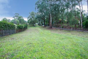 36 Gembrook Road, Launching Place, Vic 3139
