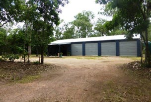 107 Thomas Road, Humpty Doo, NT 0836