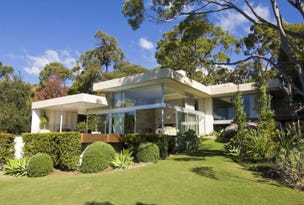 20 Lentara Road, Bayview, NSW 2104