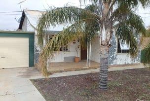 265 Clarke Street, Broken Hill, NSW 2880