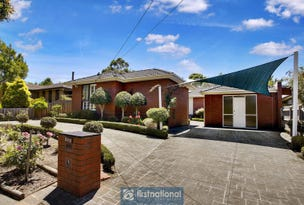 875 Highbury Road, Vermont South, Vic 3133