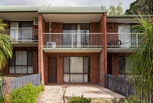 77/3 Amie Court, Springwood, Qld 4127