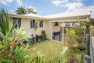 56 Canberra Street, North Mackay, Qld 4740
