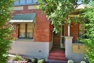 136 Gurwood Street, Wagga Wagga, NSW 2650