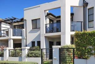 6/146-148 Ocean Street, Narrabeen, NSW 2101