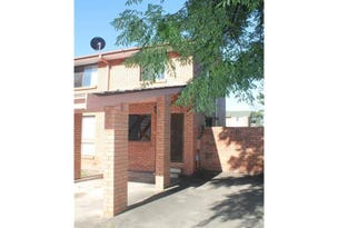5/5 Campbell Place, Nowra, NSW 2541