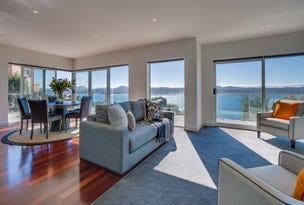7 Portland Place, Sandy Bay, Tas 7005