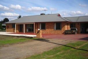 56 Edward Street, Mulwala, NSW 2647