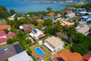11 Waterford Crs, Ormiston, Qld 4160