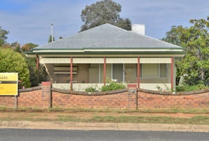 33 Lachlan Street, Young, NSW 2594