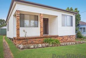 19 Raymond Street, Telarah, NSW 2320