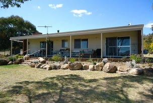 106 St Judes Road, Stanthorpe, Qld 4380