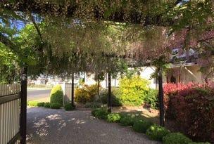 5 Meurant Street, Glen Innes, NSW 2370