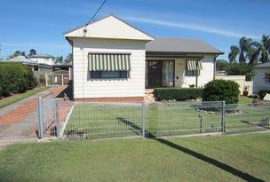 28 Weston Street, Weston, NSW 2326