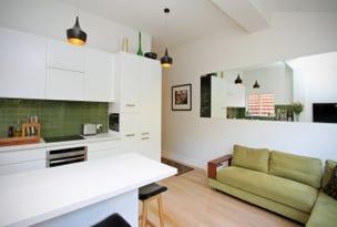 3/52-54 Blenheim Street, Queens Park, NSW 2022
