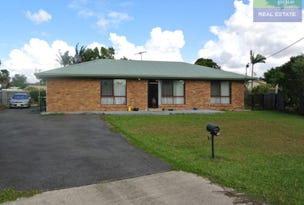 11 Dell Court, Caboolture, Qld 4510