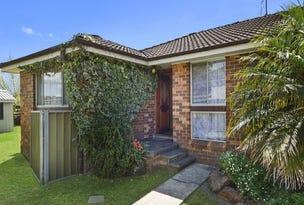 73 Mcnaughton Street, Jamisontown, NSW 2750