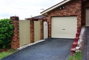 61 Woodbury Park Drive, Mardi, NSW 2259