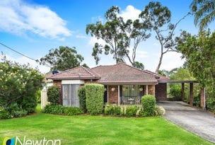 27 Carter Crescent, Gymea Bay, NSW 2227