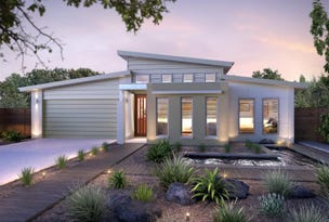 Lot 1 Giardini Court, Inverloch, Vic 3996