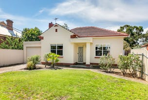 60A Darebin Street, Mile End, SA 5031