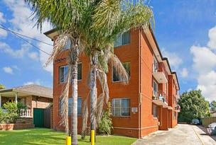 8/56 Brixton road, Berala, NSW 2141