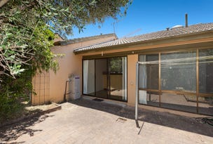 10 Connelly Place, Belconnen, ACT 2617